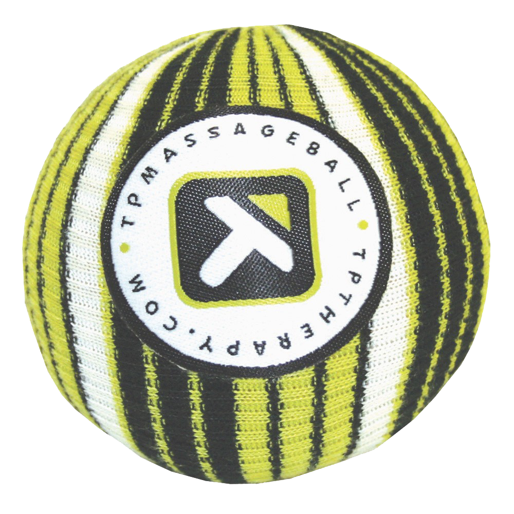 TP Massageball